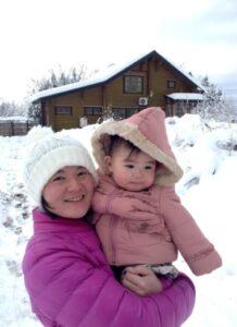 幸子さんと娘2(縦380)