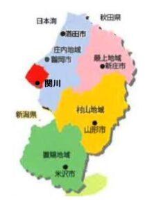 関川地図_0002_page0001