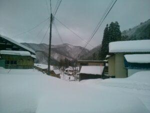 関川冬2(640480)