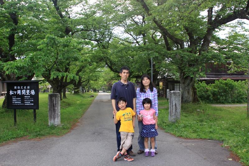 松崎さん写真9