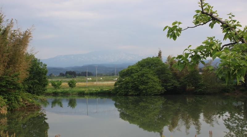 松崎さん写真2