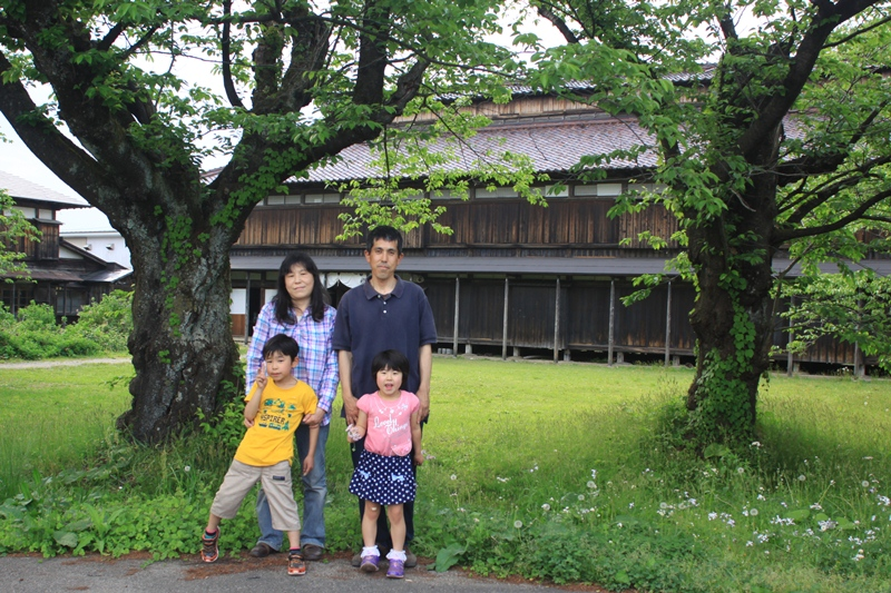 松崎さん写真1